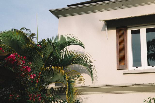Heritage The Villas, Mauritius - Villa Valriche Domaine de Bel Ombre | Bikinis & Passports
