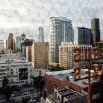 TRAVEL: Downtown Los Angeles