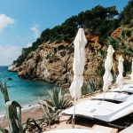 TRAVEL: postcards from Ibiza.