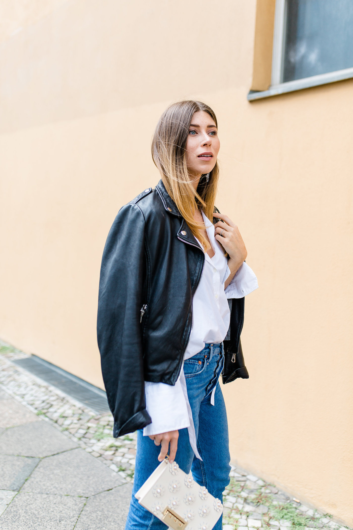 OUTFIT: the ultimate Fashion Week pieces | Bikinis & Passports