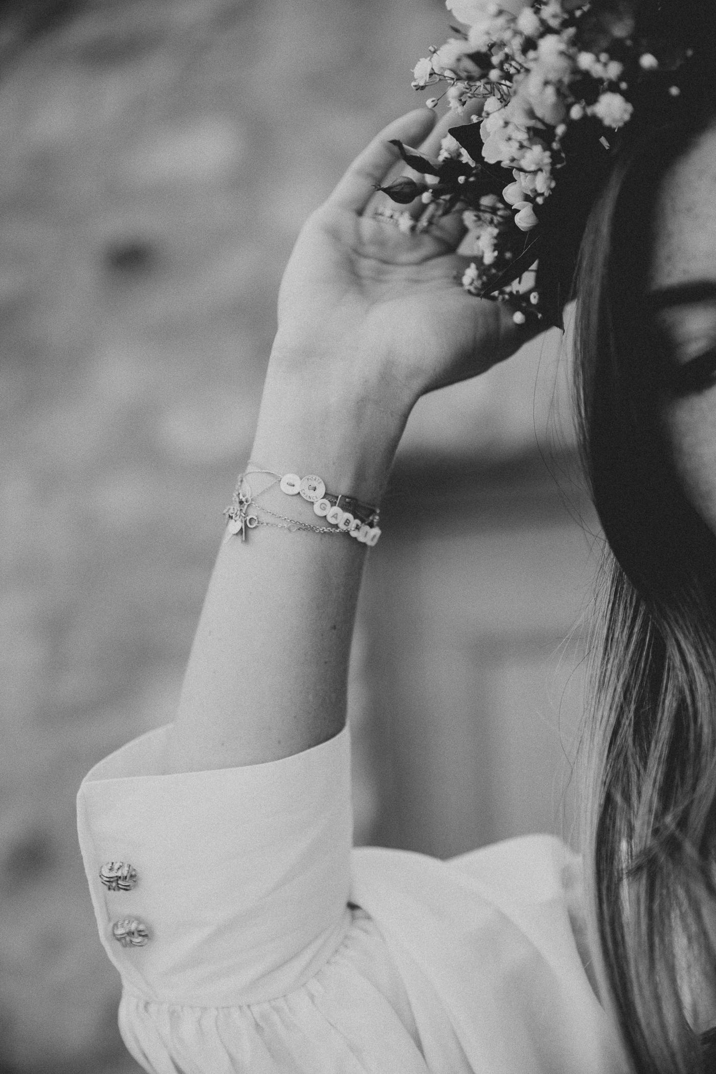 Chanel Gabrielle Fragrance | Bikinis & Passports