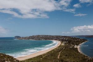 Things To Do In Sydney: Palm Beach, Australia Travel Diary | Bikinis & Passports