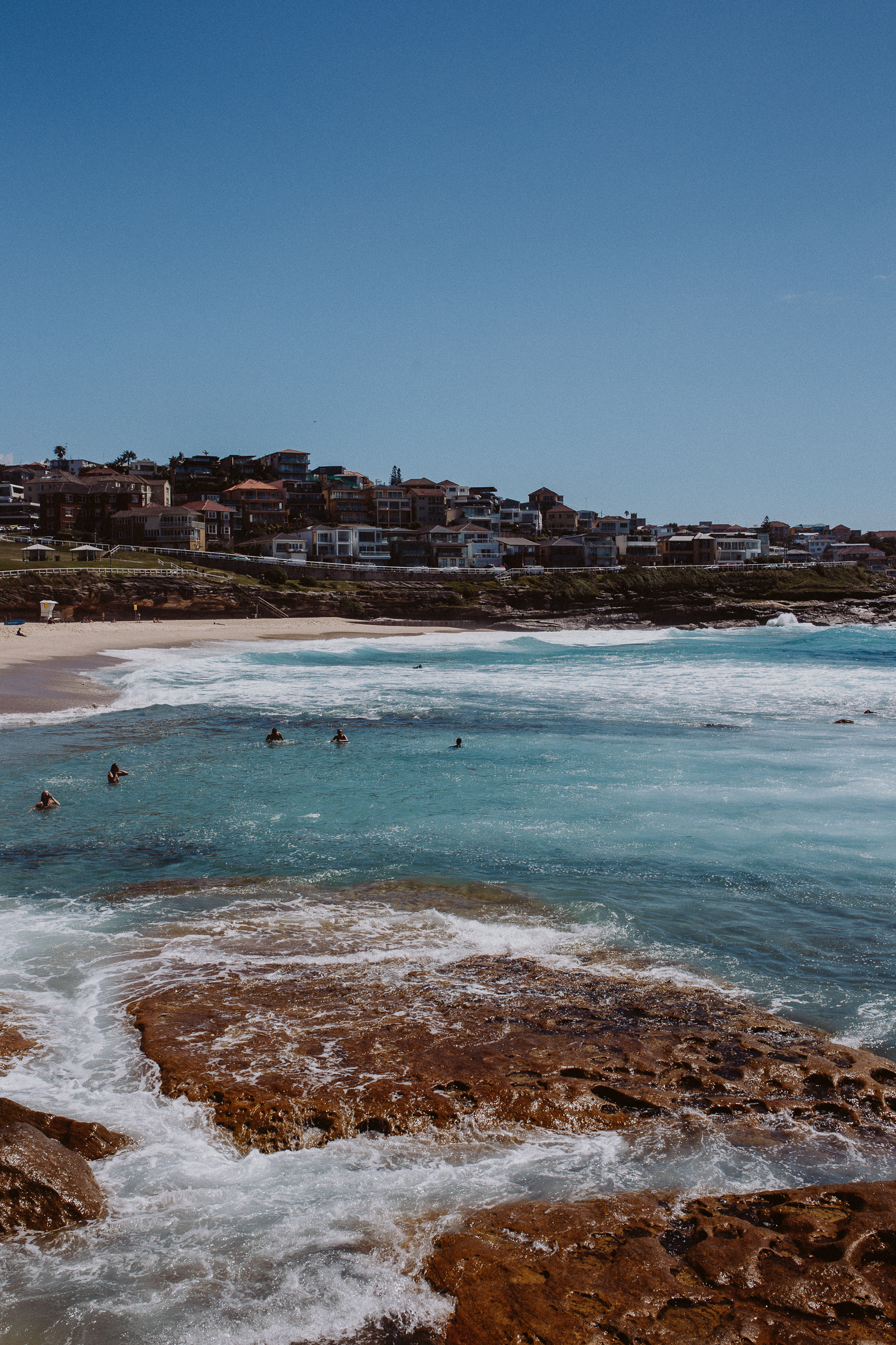 Australia Travel Diary Sydney | Bikinis & PassportsAustralia Travel Diary Sydney | Bikinis & Passports