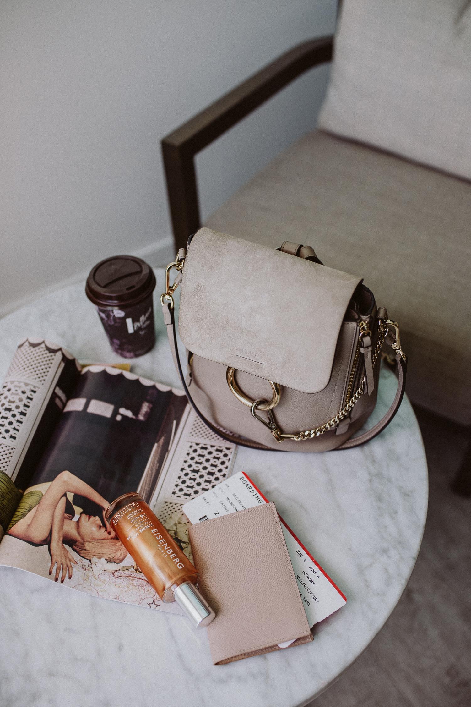 chloe-faye-backpack-small-1 - Bikinis   Passports d42097177