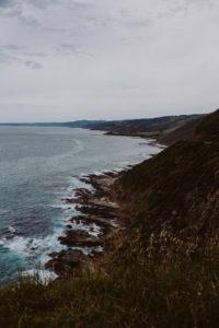 The Great Ocean Road | Bikinis & Passports