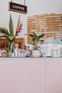 Combi Byron Bay | Bikinis & Passports