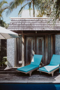 Byron Bay Luxury Homes   Bikinis & Passports