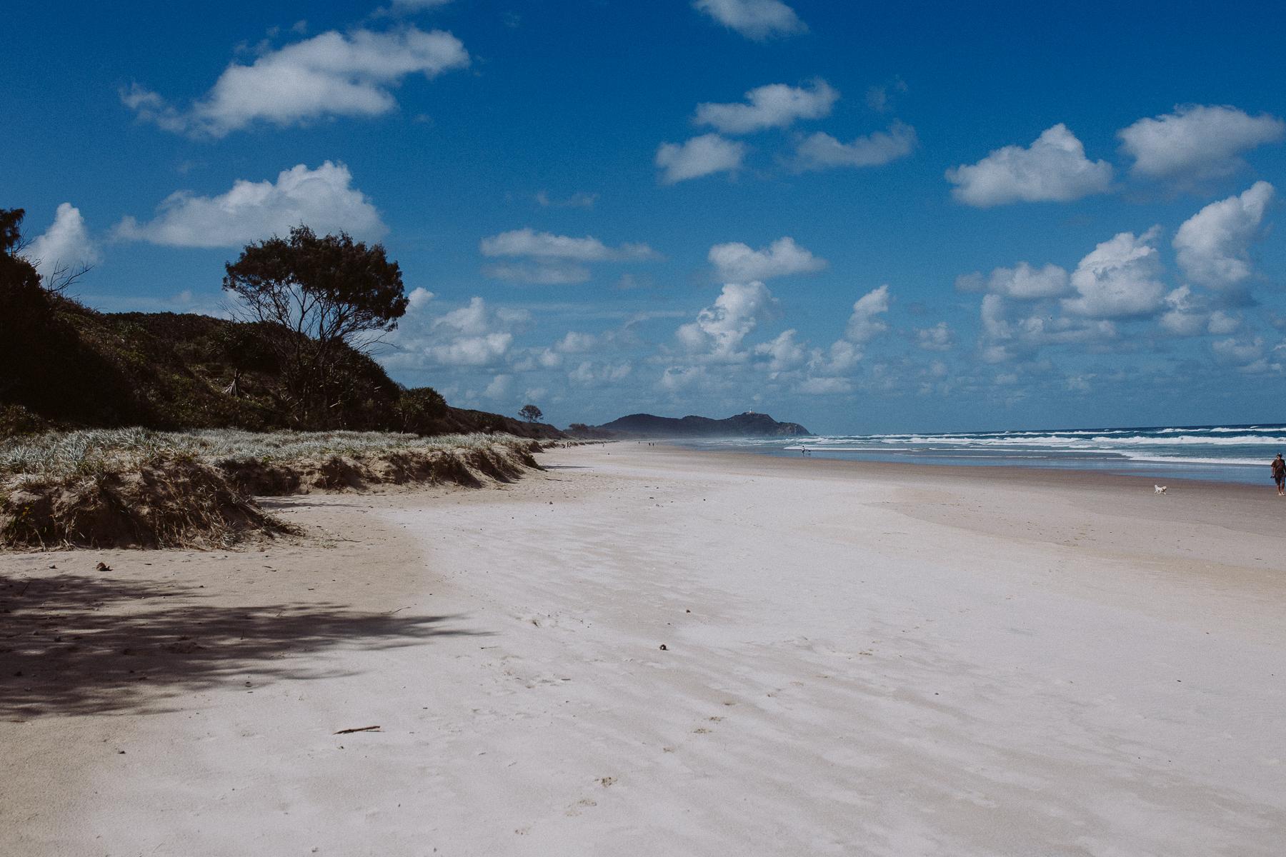 Byron Bay Luxury Homes | Bikinis & Passports