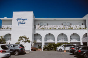 Halcyon House Cabarita Beach | Bikinis & Passports