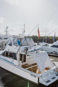 Port Douglas, Queensland | Bikinis & Passports