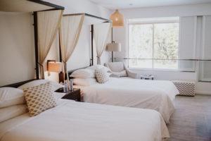 Sheraton Grand Mirage Resort, Port Douglas   Bikinis & Passports