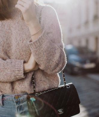 Top 3 Timeless Designer Bags to Own   Bikinis & Passports