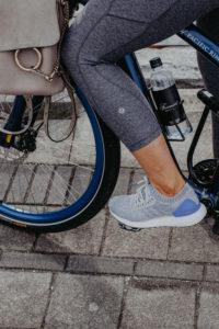 Favorite workout wear: Lululemon, Adidas + Nike | Bikinis & Passports