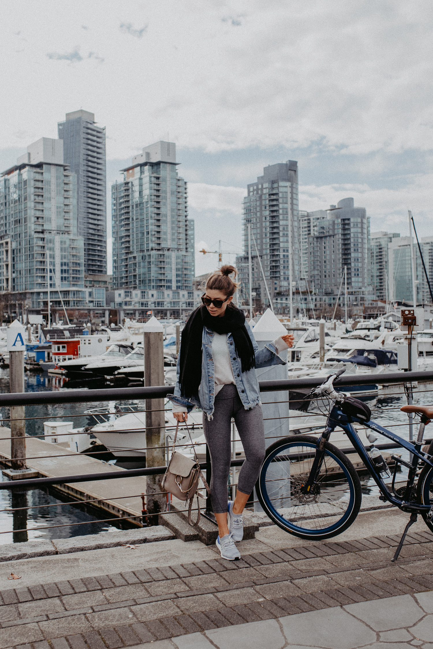 Vancouver Travel Guide 2018 - Bikinis & Passports
