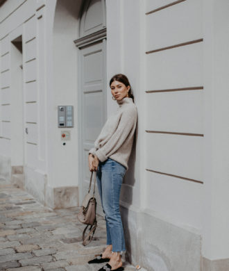 "Frame ""le high"" jeans | Bikinis & Passports"