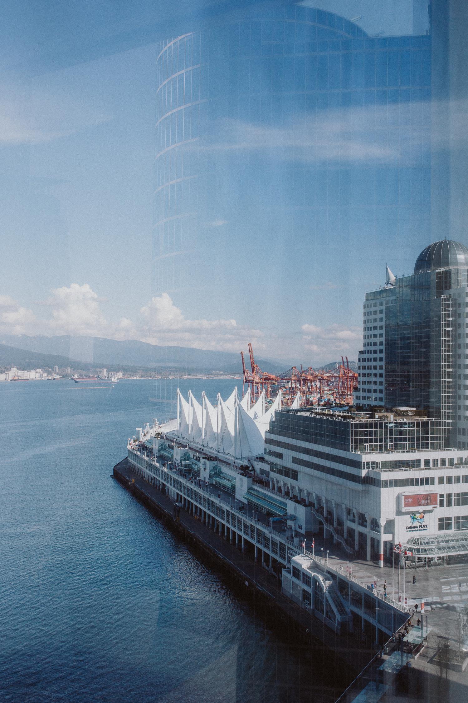 Vancouver Travel Guide 2018 - Bikinis & Passports
