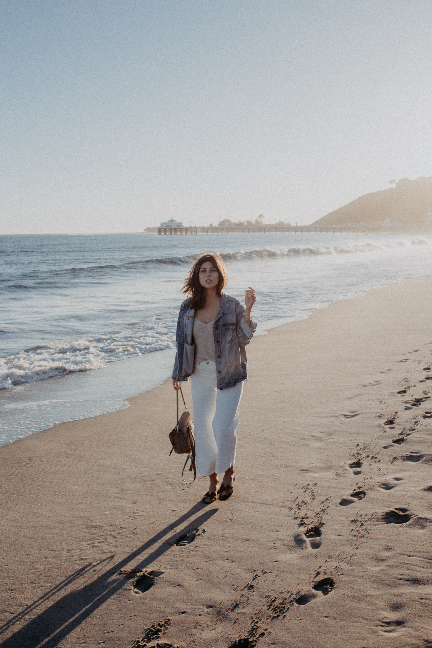 Spring Trends 2018 | Bikinis & Passports