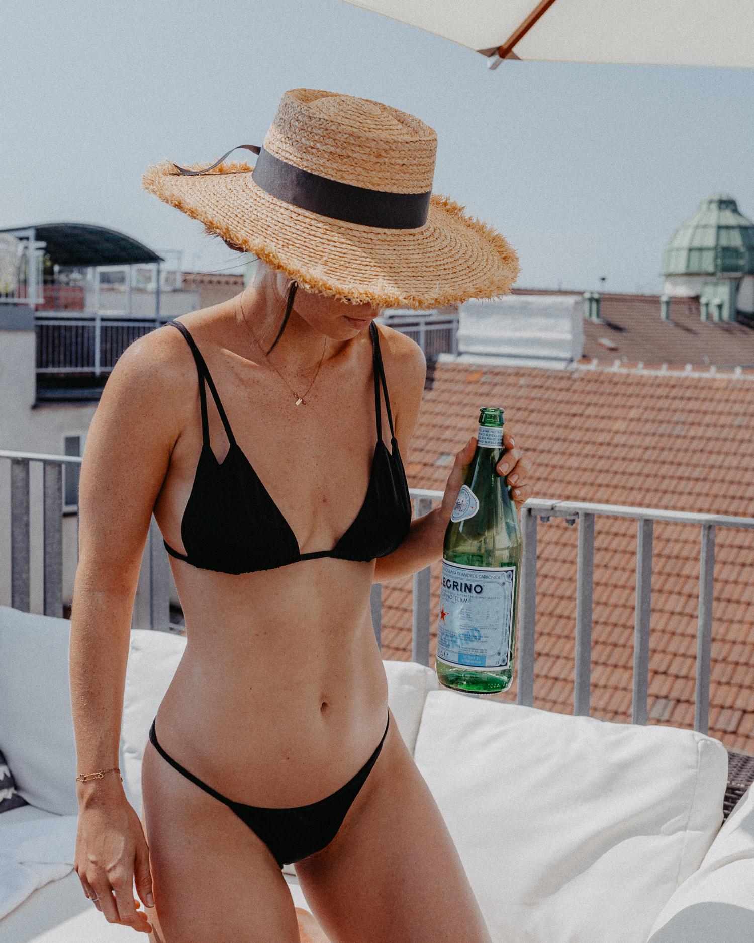 Best Beach Bags for Summer: Under 200€   Bikinis & Passports