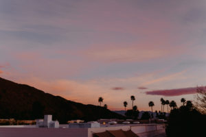 The Ace Hotel Swim Club Palm Springs   Bikinis & Passports