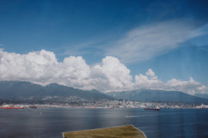 Fairmont Pacific Rim Hotel Review, Vancouver Hotels   Bikinis & Passports