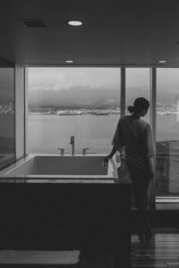 Fairmont Pacific Rim Hotel Review, Vancouver Hotels | Bikinis & Passports
