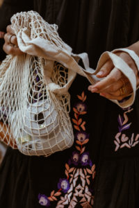 Calvi On The Rocks Festival 2018 | Bikinis & Passports
