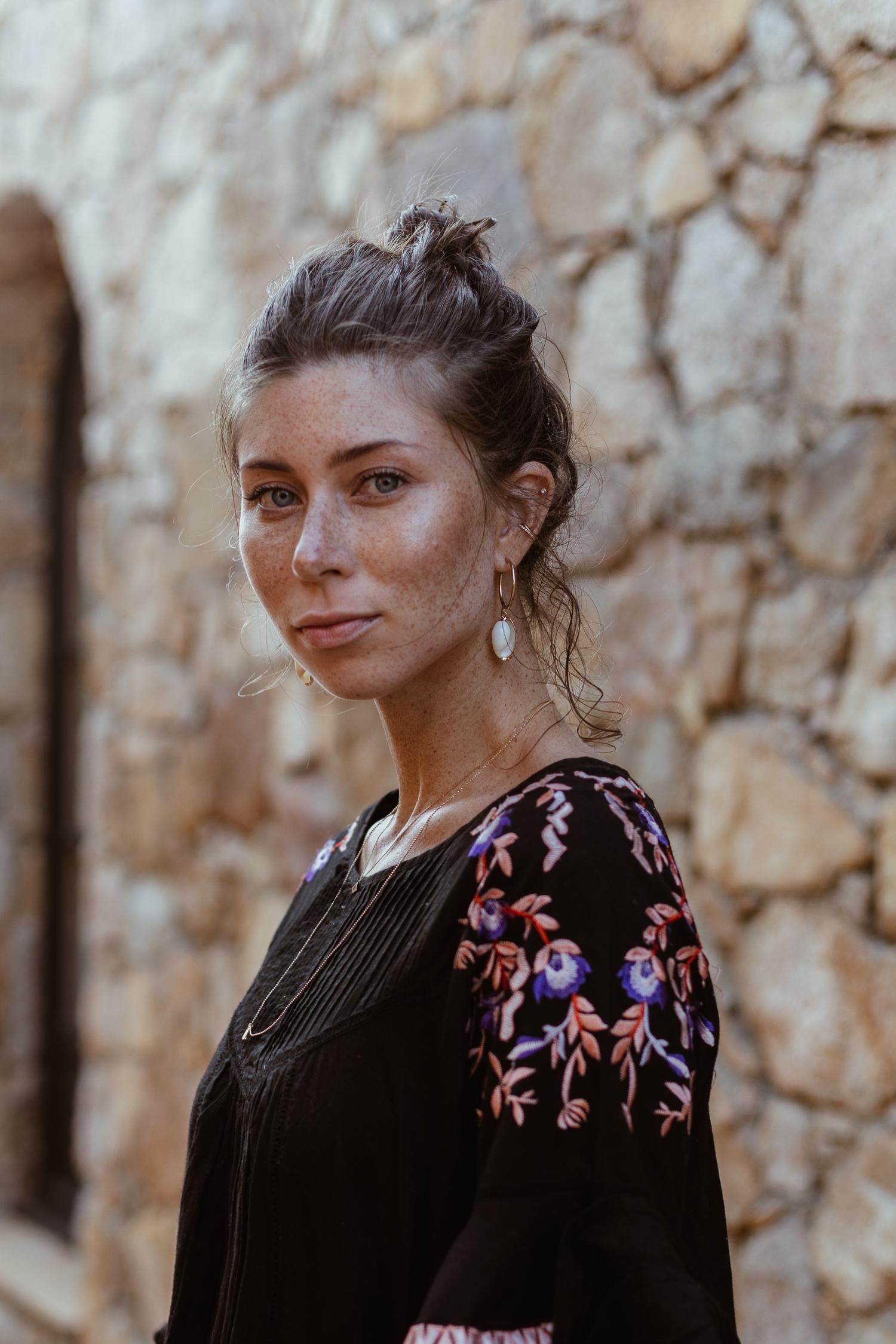 Calvi On The Rocks Festival 2018   Bikinis & Passports