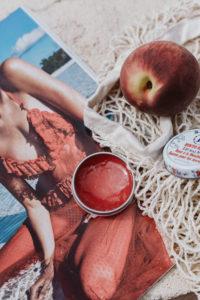 Summer Beauty Essentials: Chanel L'Eau Tan & more   Bikinis & Passports