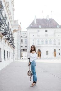 Breuninger Onlineshop Österreich, Breuninger Versand nach Österreich   Bikinis & Passports