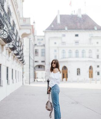 Breuninger Onlineshop Österreich, Breuninger Versand nach Österreich | Bikinis & Passports