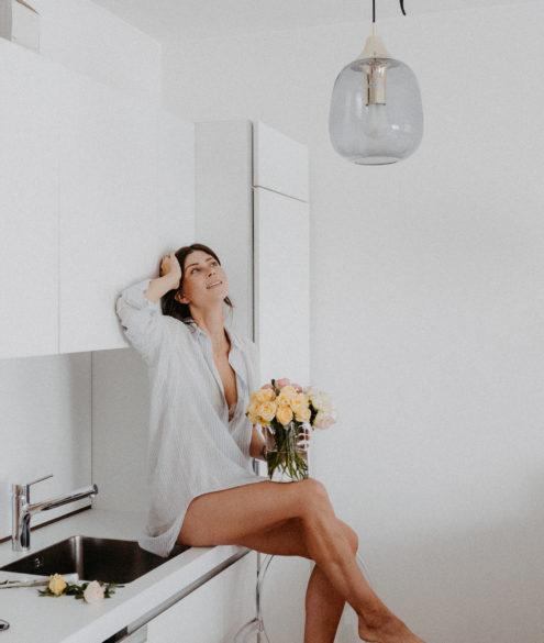 a long lasting relationship tips | Bikinis & Passports