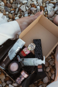 BloggerBoxx Vicky Heiler: #editionbeinspired | Bikinis & Passports
