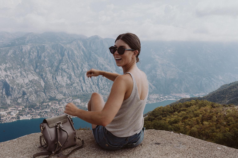 Montenegro Travel Guide: What to do | Bikinis & Passports