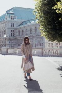 Ebay Fashion: The Fall Fashion Fix   Bikinis & Passports