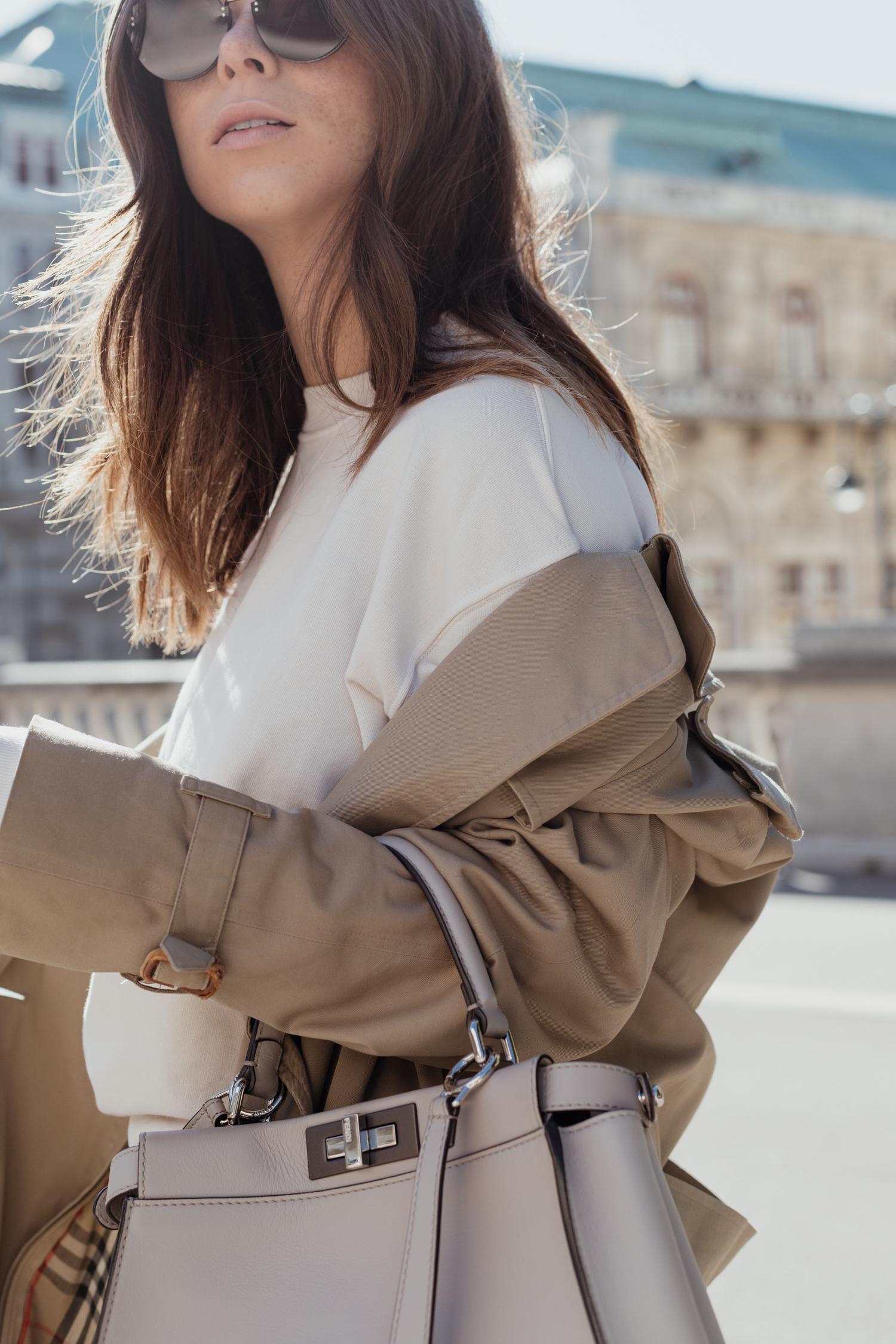 Ebay Fashion: The Fall Fashion Fix | Bikinis & Passports