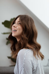 Favorite Hair Care Products: Vicky Heiler | Bikinis & Passports