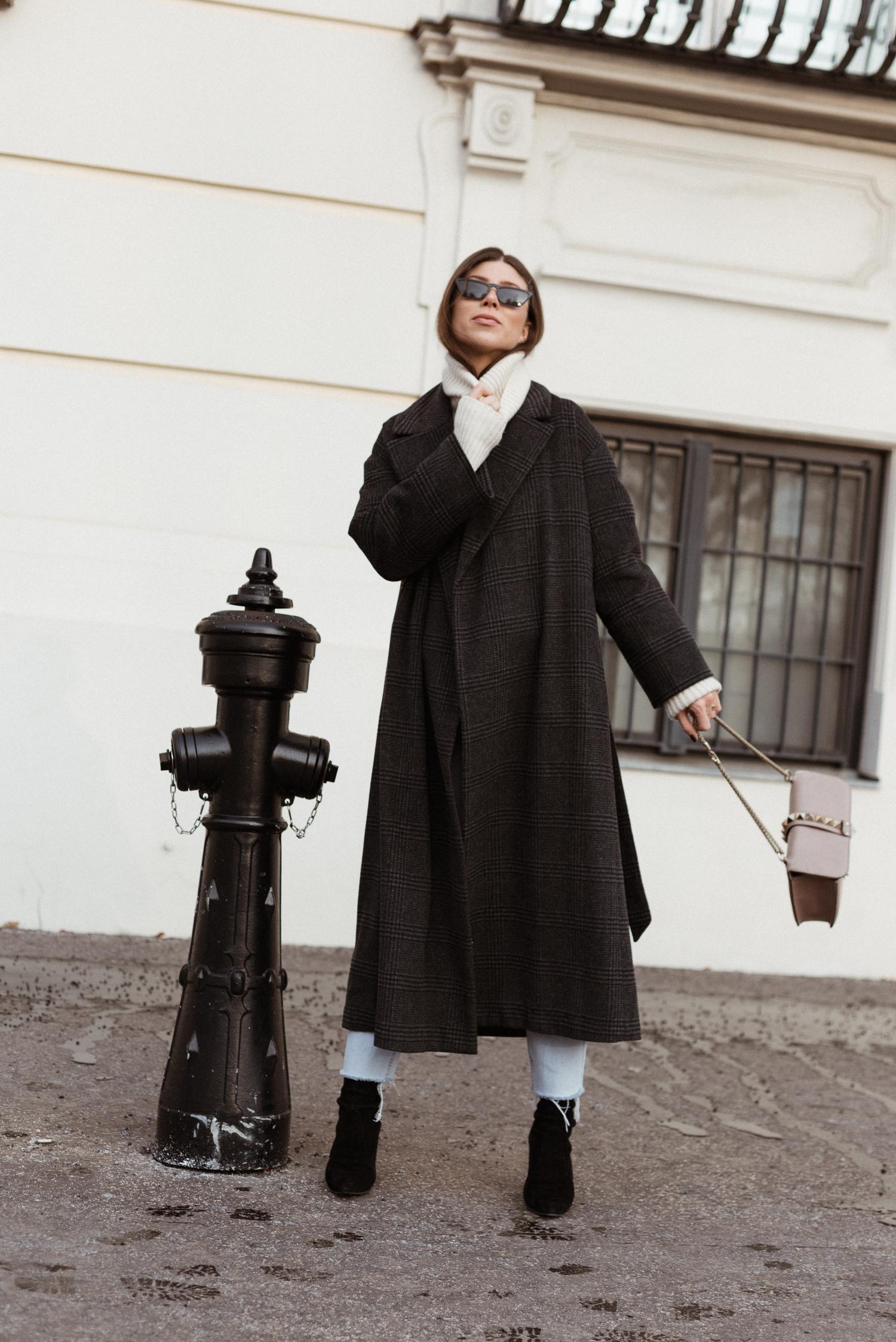 Black Winter Boots: Stuart Weitzmann Clinger Suede Boots, mytheresa - Bikinis & Passports