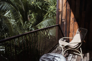 Mexico: Tulum Travel Guide, Food & Drinks - Bikinis & Passports