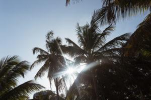 Mexico: Tulum Travel Guide - Bikinis & Passports