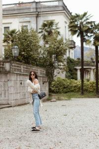The Spring Edit, Net-A-Porter Sale: NETAPORTER15 - Bikinis & Passports