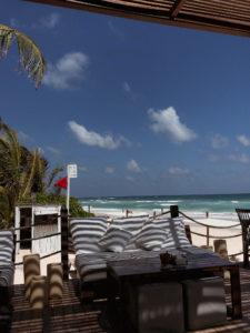 Tulum Travel Guide - Bikinis & Passports