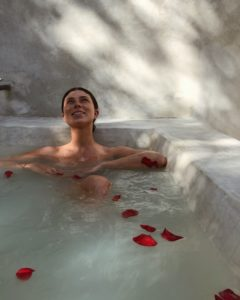 Coqui Coqui Coba Hotel Review (Spa) - Bikinis & Passports