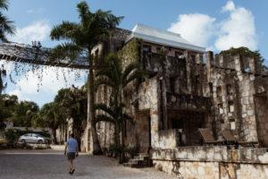 Coqui Coqui Coba Residence & Spa Review - Bikinis & Passports