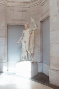 Madrid Travel Guide: Free Entrance Prado Museum Madrid - Bikinis & Passports