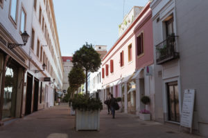 Madrid Travel Guide: Sightseeing, Food & Drinks, Hotels + Airbnb - Bikinis & Passports