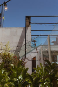 Madrid Travel Guide: Best Rooftop Bars in Madrid - Bikinis & Passports