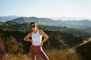 California Travel Guide: Newport Beach, Laguna Beach + West Hollywood - Bikinis & Passports