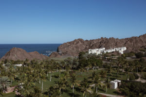 Things To Do In Oman (Oman Travel Guide) - Bikinis & Passports
