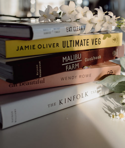 The Best Cookbooks: Plant-based & vegetarian recipes I love - Bikinis & Passports